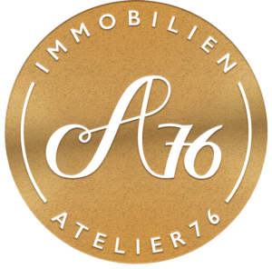 IMMOBILIEN-ATELIER76 GmbH
